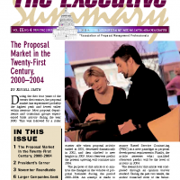 2003 Winter eZine
