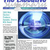 2005 Spring eZine