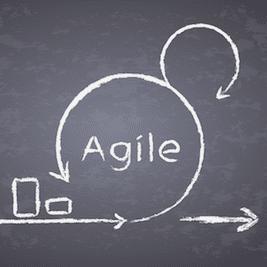 Agile Image
