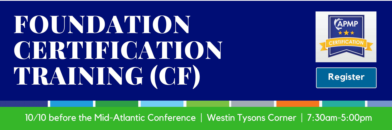 MAC_certification_training_homepage
