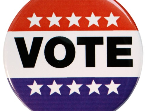 APMP-NCA Elections – 2020 APMP-NCA Board Elections Open