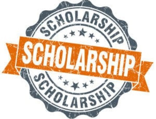 Short Essay Competition for 2021 APMP-NCA Mid-Atlantic Conference (MAC) Scholarship Award