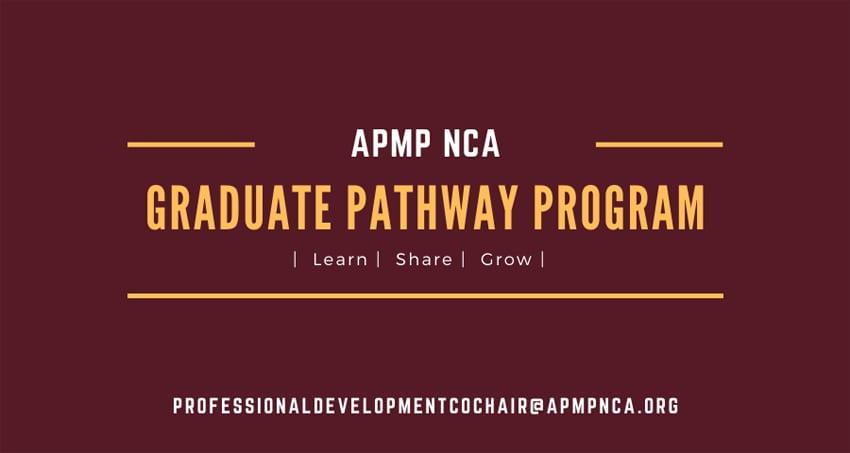 APMP NCA GPP Banner 850×450