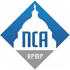 (c) Apmpnca.org