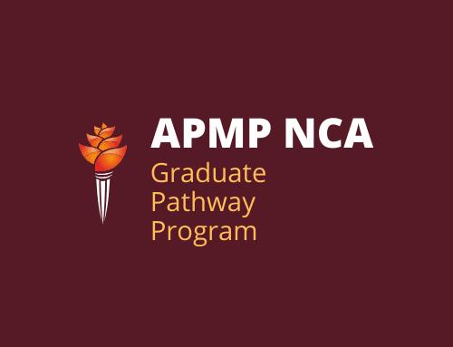 Graduate Pathway Program