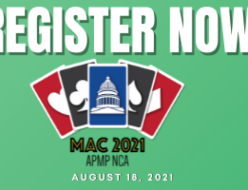 The MAC is Back on August 18th – More Speakers, More Presentations!!!