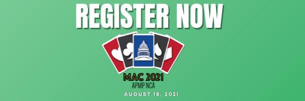 MAC Register NEW 2