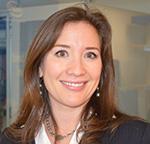 Jennifer Namvar